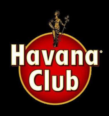 20120727180642-havana-club.jpg