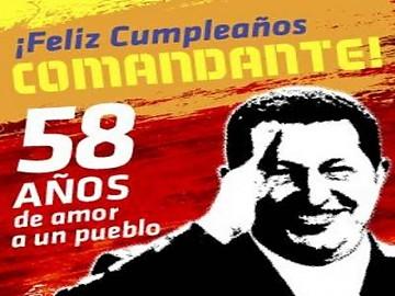 20120729023743-chavez-onomastico58.jpg