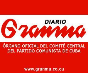 20120731135307-granma-diario.jpg