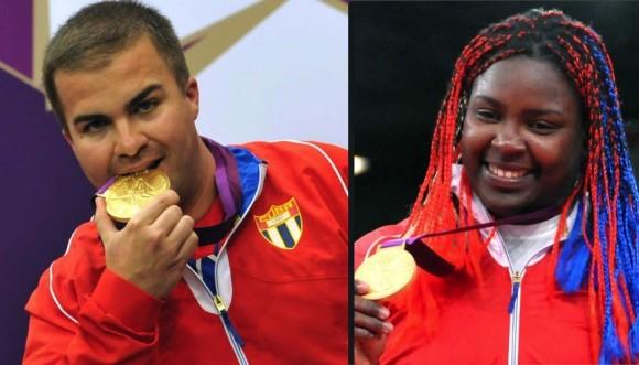 20120803205129-dos-medallas-oro-cuba-pupu-ortiz-580x331.jpg