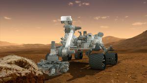 20120805033701-planeta-marte.jpg