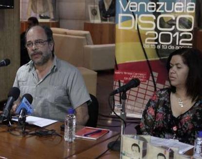 20120810160232-00-0010avenezuela-disco2012.jpg