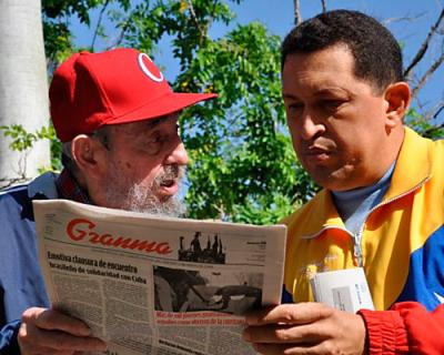 20120814125131-fidel-castro-y-hugo-chavez-2011-06-28-30621.jpg