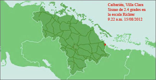 20120816001931-sismo-caibarien.jpg
