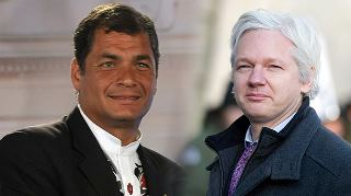 20120816151903-correa-assange.jpg