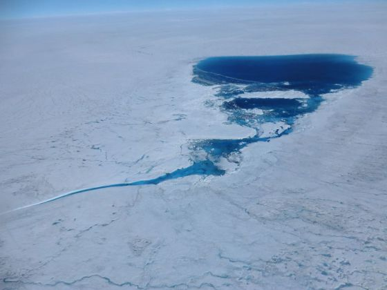 20120818163915-groenlandia-se-descongela.jpg