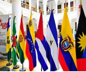 20120819050830-alba-banderas.jpg