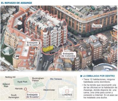 20120819195752-grafico-embajada-ecuador-en-londres-580x498.jpg