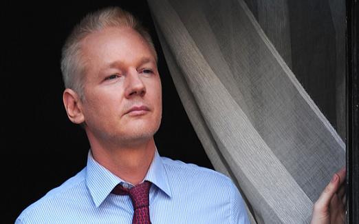 20120819200228-julian-assange-580x325.jpg
