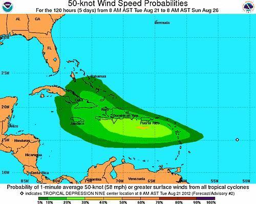 20120821201419-depresion-tropical.jpg