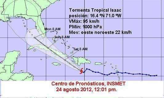20120824222310-cono-viernes-por-la-tarde.jpg