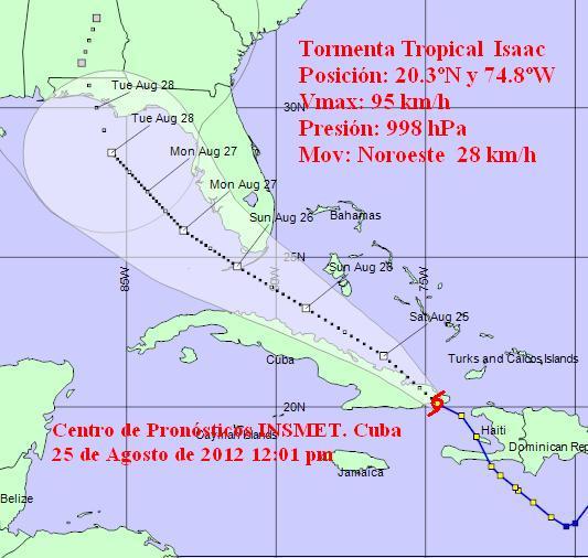 20120825214918-cono-sabado-after.jpg