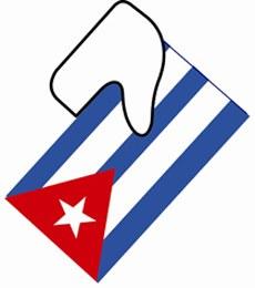 20120831150024-elecciones-en-cuba.jpeg