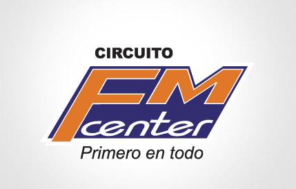 20120904165021-chavez-fmcenter2.jpg