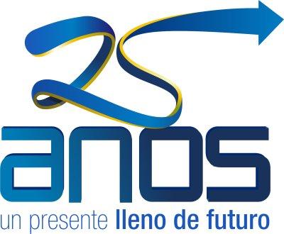 20120905210909-logo25.jpg