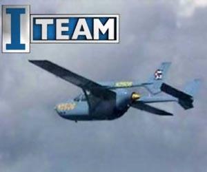 20120907120822-avioneta-hermanos-rescate-1996.jpg