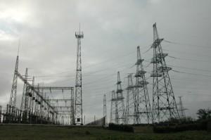 20120910205314-generacion-energia-abg01-300x199.jpg