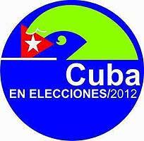 20120911151741-cuba-logo-elecc2012.jpg
