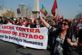 20120911164009-chile-victimasdictadura.jpg