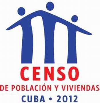 20120914135224-logo-censo2012.jpg