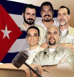 20120918031908-cinco-heroes-justicia.jpg