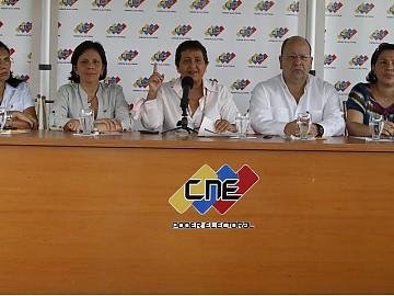 20120930221128-00-0010aaacne-venezuela-tibisay.jpg