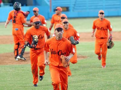20121003144357-beisbol-cuba.jpg
