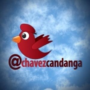 20121007174550-chavez-candanga.jpeg