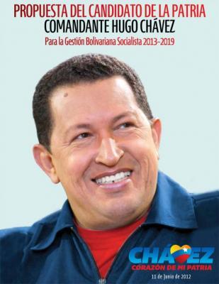 20121008060323-programa-patria-2013-2019-540x697.jpg