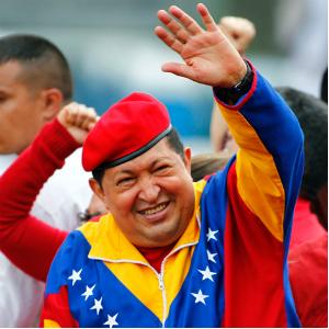 20121011004233-comandante-chavez.jpg
