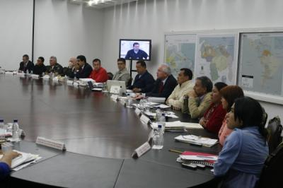 20121014002331-consejo-ministerial.jpg