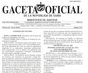 20121016133535-ley-migratoria-cuba-20121.jpg