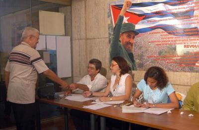 20121020163901-00-0010-elecciones.jpg