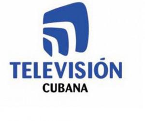 20121024160730-television-cubana1-300x249.jpg