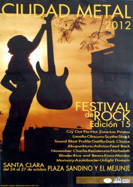 20121027013829-festival-de-rock-ciudad-metal-santa-clara-2012.jpg