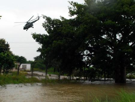 20121027014544-intensas-lluvias-en-villa-clara.jpg