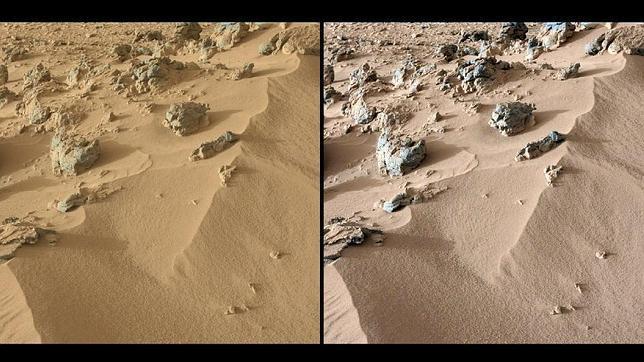 20121031141340-curiosity-nasa-644x362.jpg