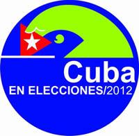 20121031141621-logo-elecciones2012.jpg