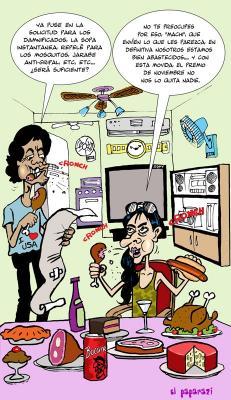 20121031233752-damnificados-web.jpg