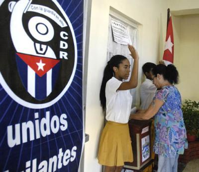 20121103145752-elecciones.jpg