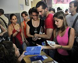 20121115102637-0-cuba-estudiantes.jpg