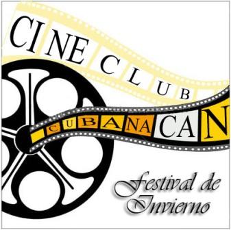 20121118165034-cine-club-cubanacan.jpg
