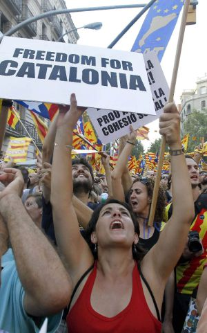 20121125163642-independentistas-cataluna.jpg
