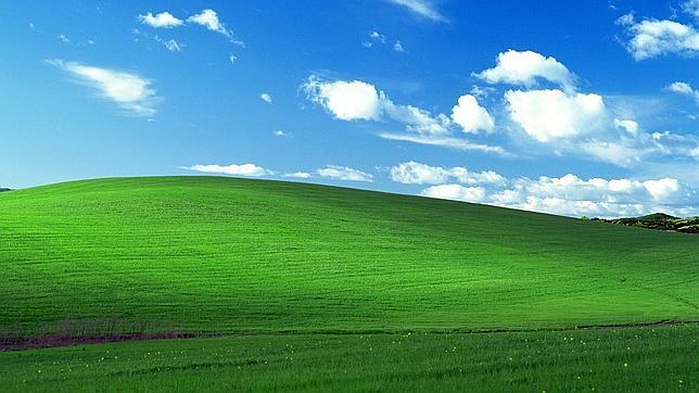 20121202223807-bliss-windows-charles-644x362.jpg