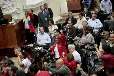20121209191328-asamblea-nacional-venezuela-diputados.jpg