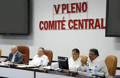 20121212100601-pleno-del-partido.jpg