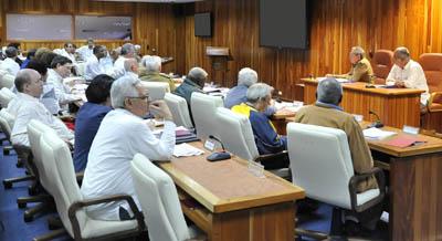 20121222114441-consejo-de-ministros.jpg
