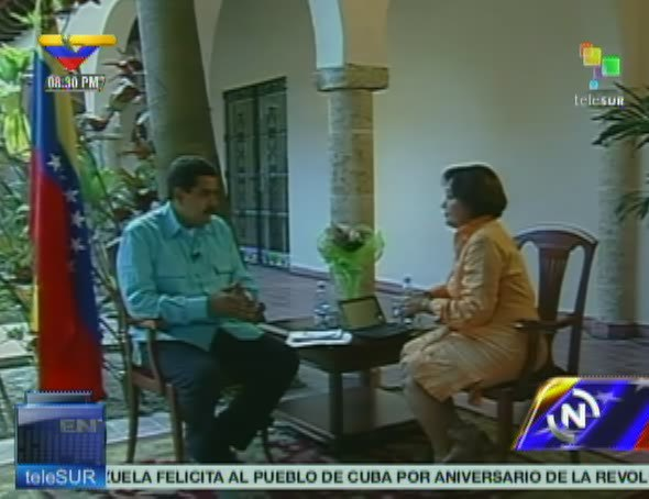 20130102032648-maduro-entrevista-telesur.jpeg