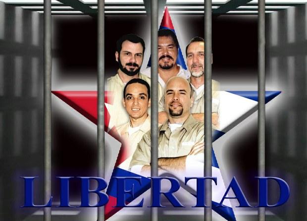 20130102232155-cinco-heroes-cuba-2012.jpeg