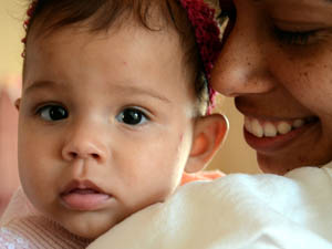 20130103143206-mortalidad-infantil-03.jpg
